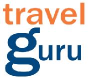 Travelguru coupons
