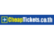 Cheaptickets coupons