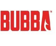 Bubba Blade coupons