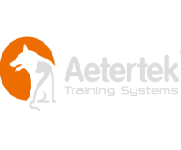 Aetertek coupons