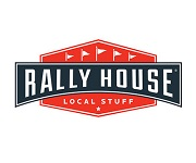 Rally House coupons