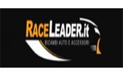 Raceleader It coupons
