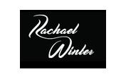 Rachael Winter coupons