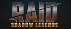 Raid Shadow Legends coupons