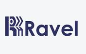Ravel coupons