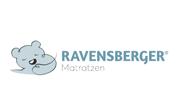 Ravensberger-matratzen DE coupons