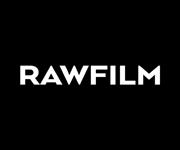 Rawfilm coupons