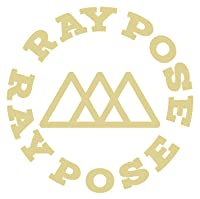 Raypose coupons