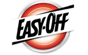 Easy Off Canada coupons