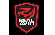Real Avid coupons