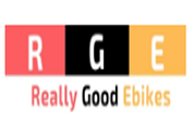 Really Good Ebikes coupons