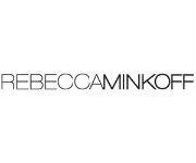 Rebecca Minkoff coupons