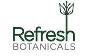 Refresh Botanicals coupons