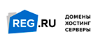 Reg.ru coupons