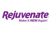 Rejuvenate Products coupons