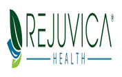 Rejuvica Health coupons