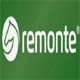 Remonte coupons