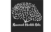 Renewed Health Oils coupons