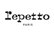 Repetto France coupons