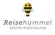 Reisehummel.de coupons