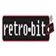 Retro-bit coupons