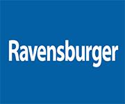 Ravensburger Uk coupons
