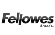 Fellowes Canada coupons