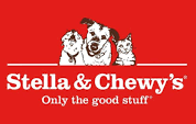 Stella & Chewy's Canada coupons