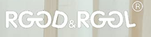 Rggd&rggl coupons