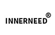 Innerneed Canada coupons