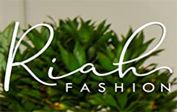 Riah Fashion coupons