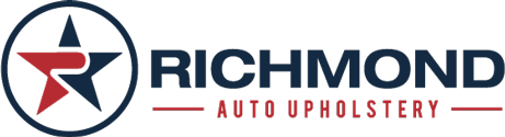 Richmond Auto Upholstery coupons