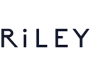 Riley Home coupons
