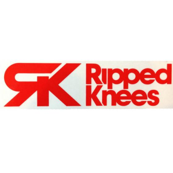 Ripped Knees Uk coupons