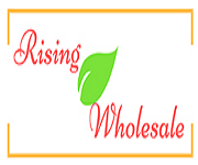 Rising Wholesale coupons