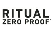 Ritual Zero Proof coupons