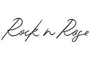 Rocknrose Uk coupons