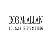 Rob Mcallan coupons