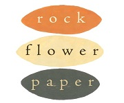 Rock Flower Paper coupons