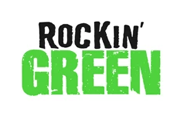 Rockin Green coupons