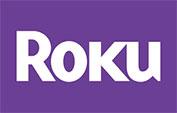 Roku Uk coupons