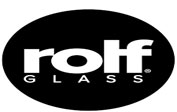 Rolf Glass coupons