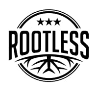 Rootless coupons