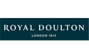 Royal Doulton Canada coupons