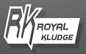 Royal Kludge coupons