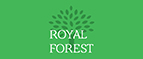 Royal Forest coupons