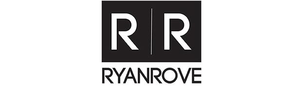 Ryan Rove coupons
