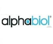 Alphabiol coupons