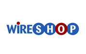 Wireshop IT coupons