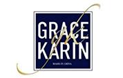 Grace Karin Canada coupons
